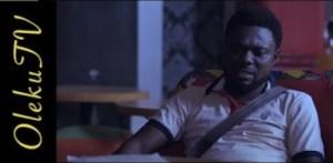 Video: OJU ASEBI - Latest Yoruba Movie 2018 Starring Kunle Afod | Biola Adebayo